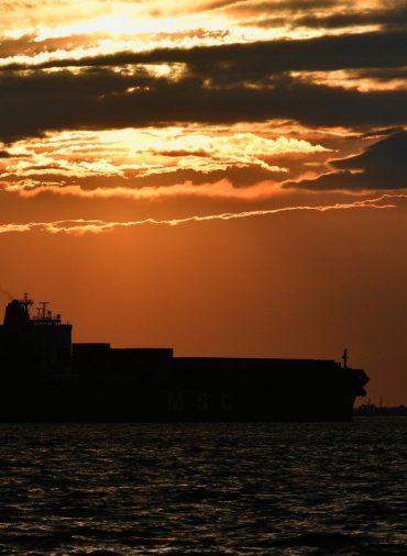 ship, cargo, sea-6299699.jpg